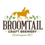 Broomtail Logo