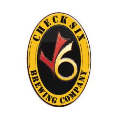 Check Six Logo