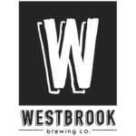 Westbrook Logo